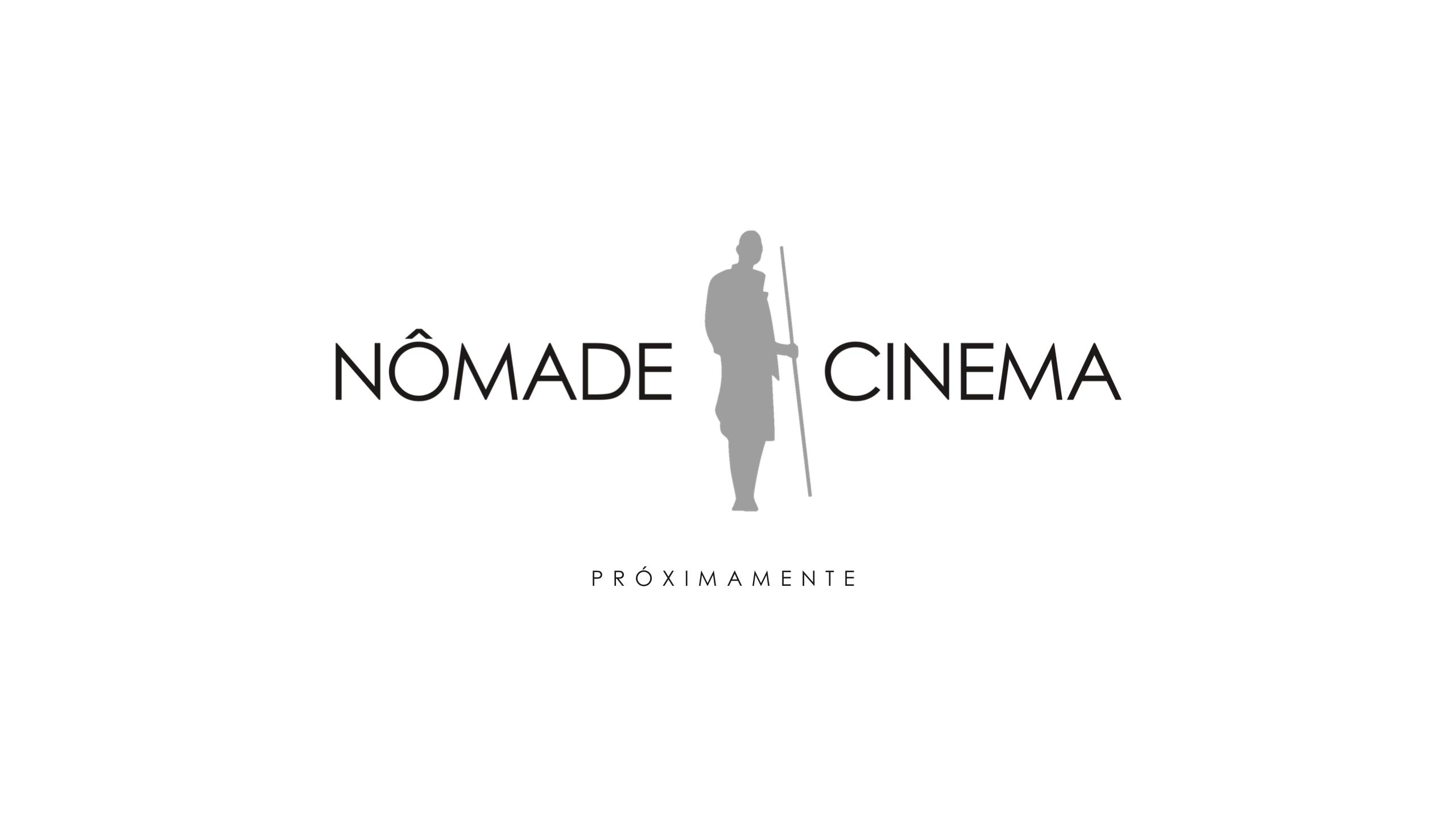 Nômade Cinema